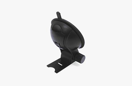 Escort_Accessories-460×300-StickyCup-01