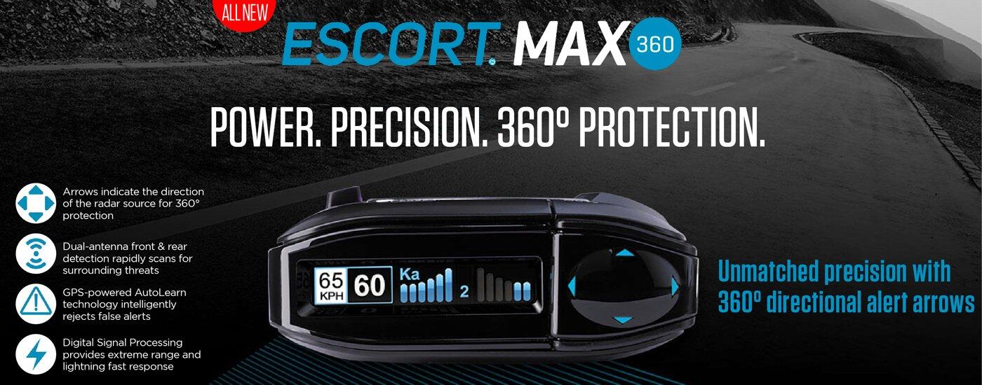 Passport-MAX-360-slider_1400x550px