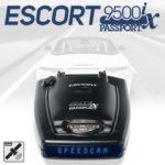 Escort 9500iX_web image1-1000px.jpeg