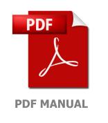 PDF-Manual