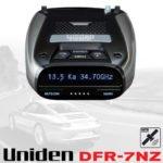 Uniden DFR7_web image1-1000px.jpeg