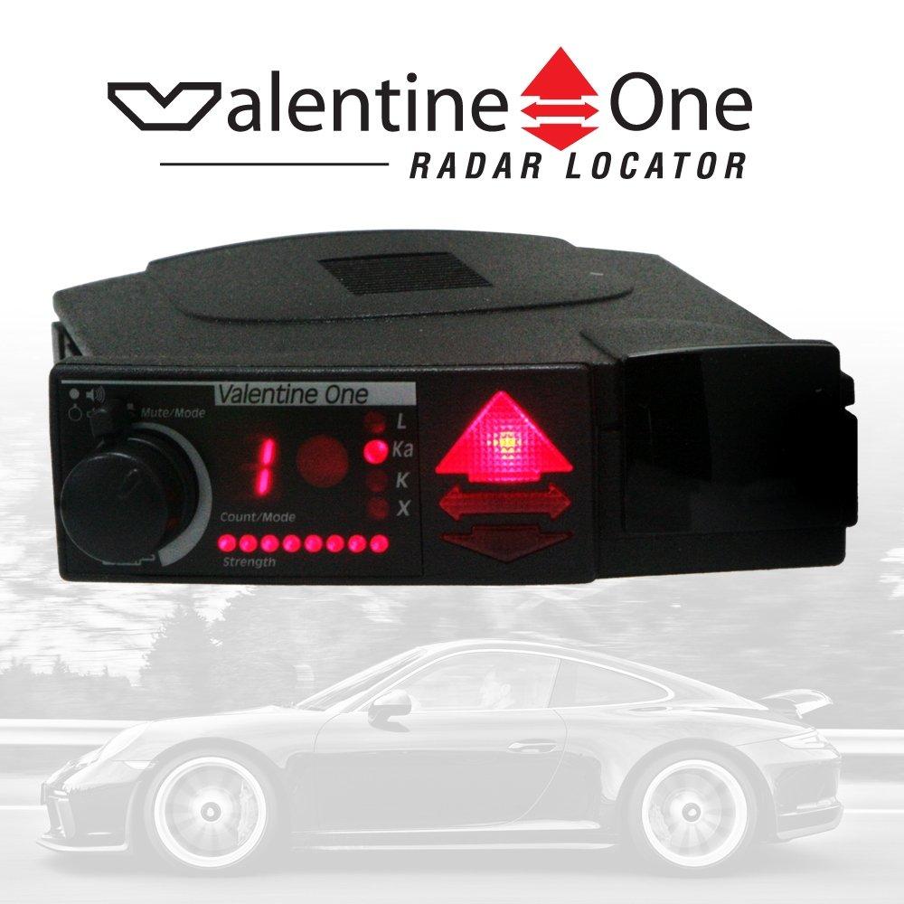 valentine one radar direct. Black Bedroom Furniture Sets. Home Design Ideas