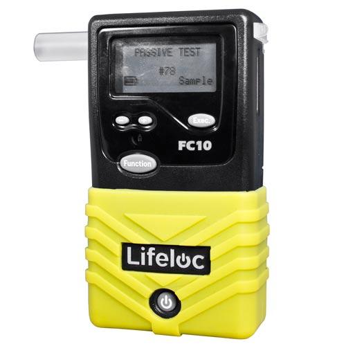 lifeloc-fc10-breathalyser1
