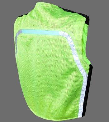 vest2