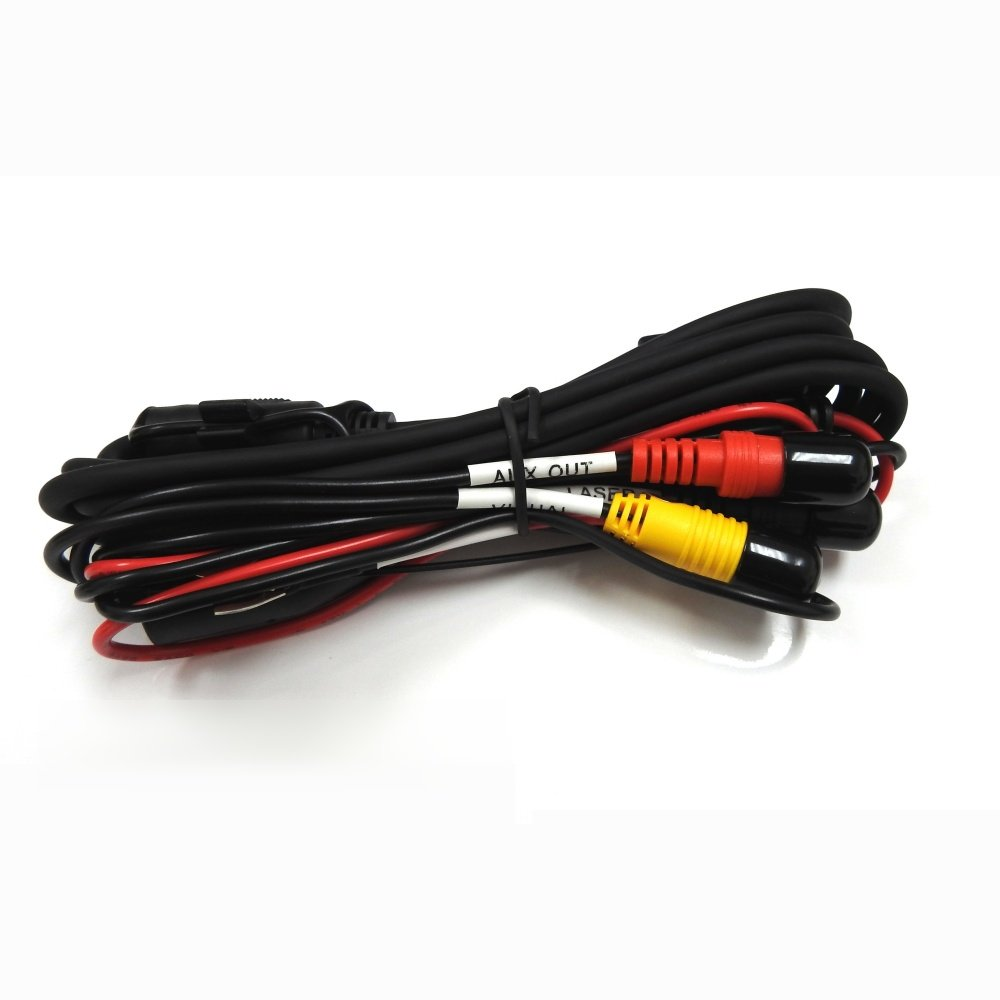 Groovy Tpx Optional Replacement Harness Radar Direct Wiring Digital Resources Hetepmognl