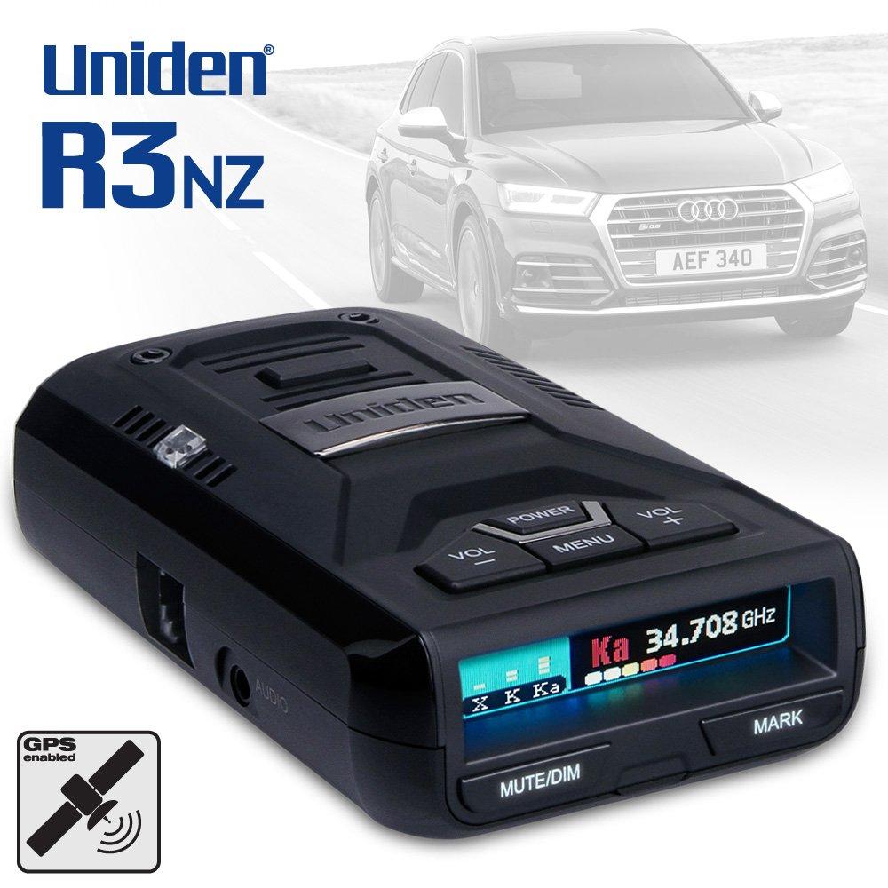 new uniden r3nz radar direct rh radardirect co nz