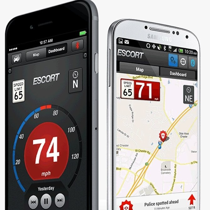 Live Escort Review >> Live Escort Review 2020 Upcoming Car Release