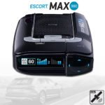 Escort Max360_web image1-1000px