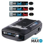 Escort Max360_web image2-1000px.jpeg