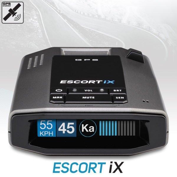 Escort iX_web image1-1000px.jpeg