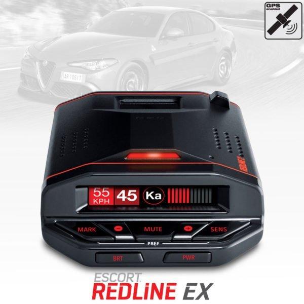 RedlineEX_web image1-1000px