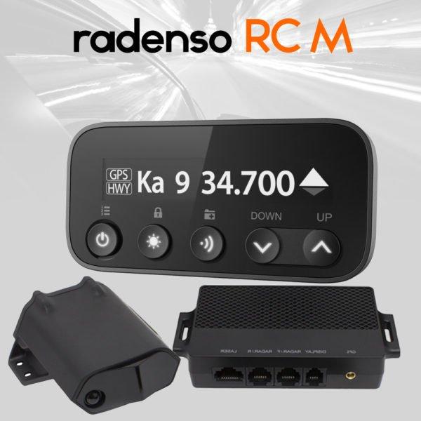 Radenso RC M_web image1-1000px