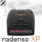 Radenso XP_web image1-1000px.jpeg