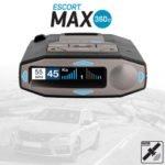 Escort Max360C_web image1-1000px