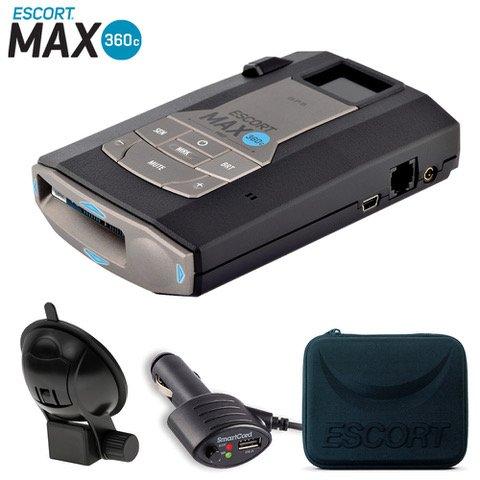 Escort Max360C_web image2-1000px