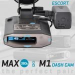 Escort-360C-and-M1-dashcam_web-image_2-1000px.jpg