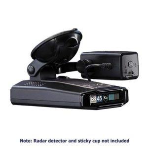 Radar Direct - For the best radar detectors and bike accessories