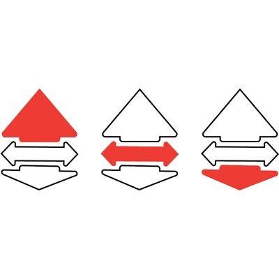 Locator-Arrows-Trio_Home