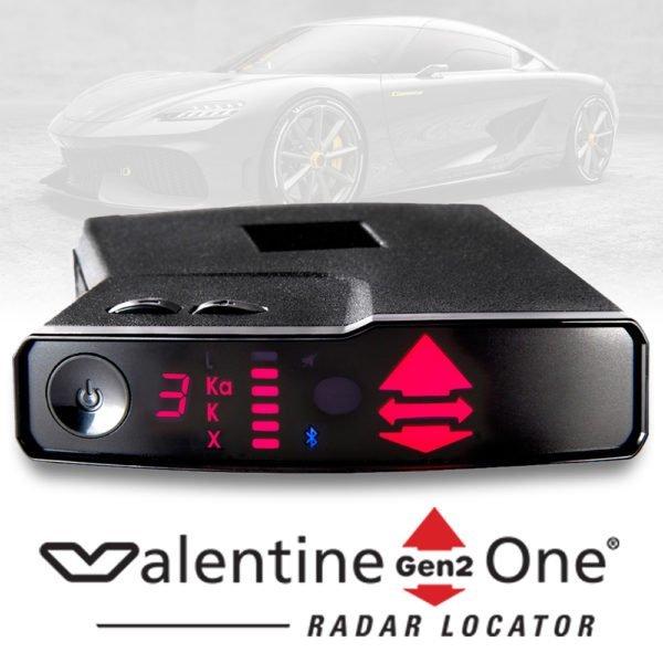 ValentineOne Gen2_web image-1000px final