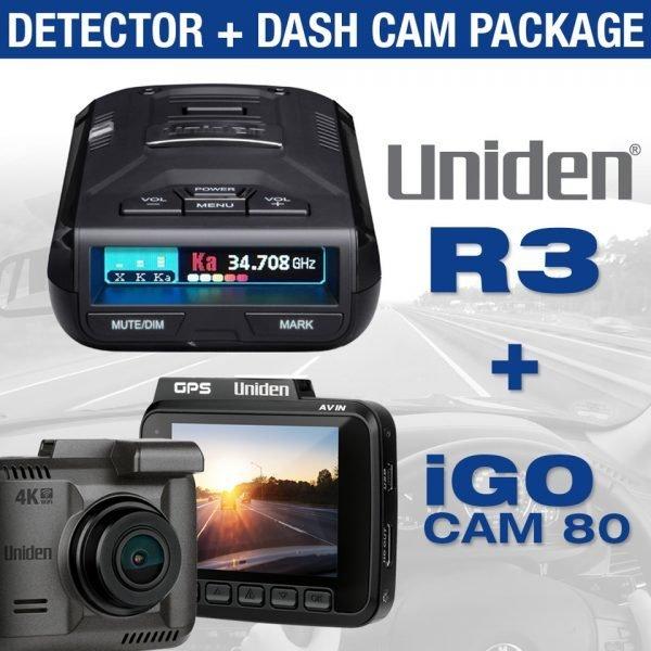 Uniden R3 and Dash cam_web image-1000px.jpeg