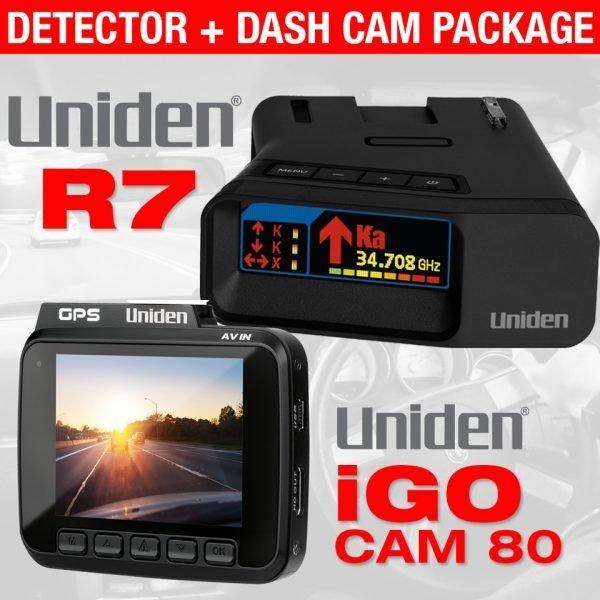 Uniden R7 and Dash cam_web image-1000px_1.jpeg