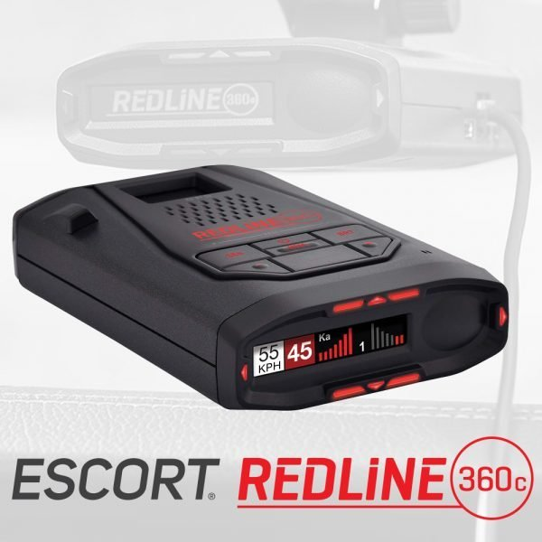 Escort Redline 360C_web image_1-1000px