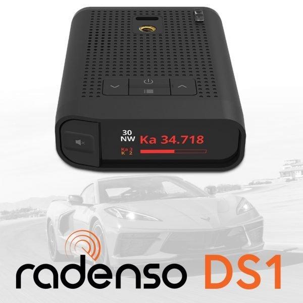 Radenso DS1_web image 2-1000px