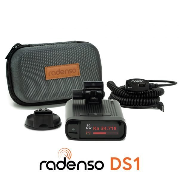 Radenso DS1_web image 3-1000px